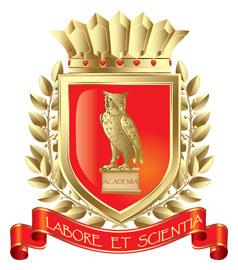 Проект «Корпоративный герб РАЕ»